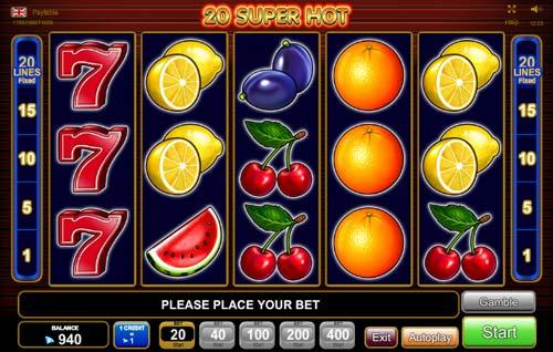 Rahasia Besar Slot Jackpot Online